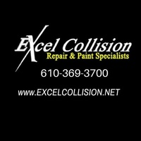 Excel Collision Repair & Paint Specialists, Inc.