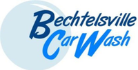 Bechtelsville Car Wash