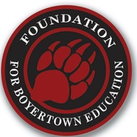 Foundation for Boyertown Education