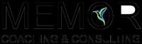 MEMOR Coaching & Consulting