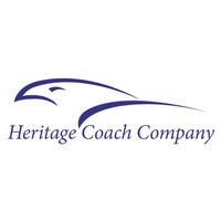 Heritage Coach Company, Inc.