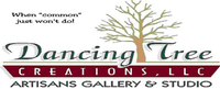 Dancing Tree Creations Artisans Gallery and Studio