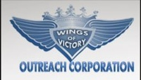 Wings of Victory Outreach Corporation