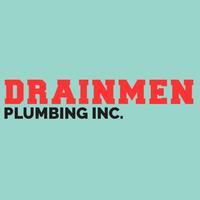 Drainmen Plumbing, Inc.