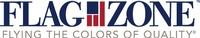 FlagZone LLC
