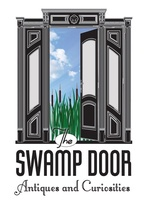 The Swamp Door Antiques & Curiosities, LLC