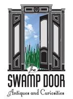 The Swamp Door Antiques & Curiosities, LLC