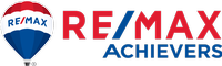RE/MAX Achievers Inc.