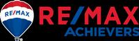 RE/MAX Achievers Inc.