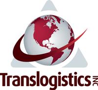 Translogistics, Inc.