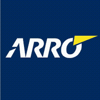 ARRO Consulting, Inc.