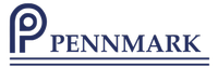 Pennmark Management Co., Inc.