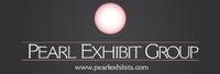 Pearl Exhibit Group