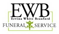 Ervina White Beauford Funeral Service, P.C.
