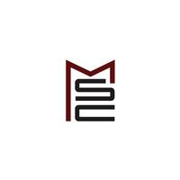 Netcom Merchant Service Consultants