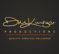 DMKintzer Productions