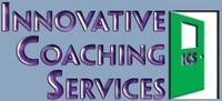 Innovative Coaching Services, LLC
