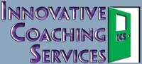 Innovative Coaching Services, LLC