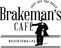 Brakeman's Cafe