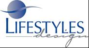 Lifestyles Design