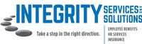 Integrity Services and Solutions, LLC