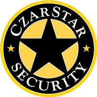 Czarstar Security
