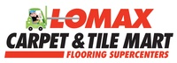 Lomax Carpet & Tile Mart