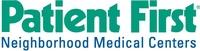 Patient First Urgent Care