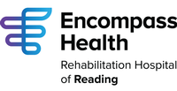 Encompass Health Rehabilitation Hospital of Reading