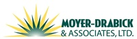 Moyer-Drabick & Associates, Ltd.