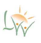 LifeWorks Counseling Center, LLC