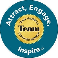 Attract Engage Inspire, LLC
