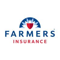 Farmers Insurance Hill Agency