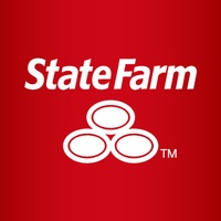 State Farm - Rick Orio Agency
