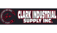 Clark Industrial Supply