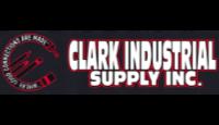 Clark Industrial Supply