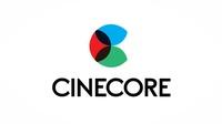 Cinecore Media