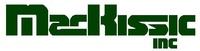 MacKissic, Inc.