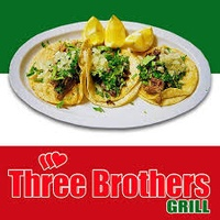 Three Brothers Grill