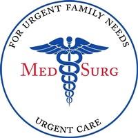 MedSurg Urgent Care