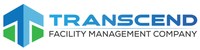 Transcend Facility Management Company