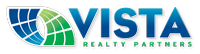 Vista Realty Partners LLC