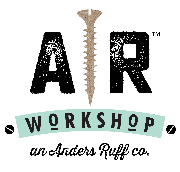AR Workshop Gilbertsville