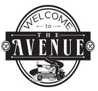 Welcome to the Avenue