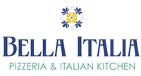 Bella Italia Pizzeria & Italian Kitchen