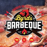 Byrd's BarBeQue