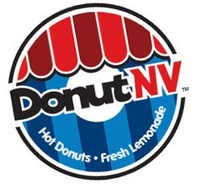 DonutNV Pottstown