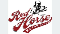 Red Horse Motoring Club