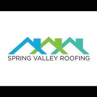 Spring Valley Roofing
