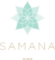Samana Holistic Center